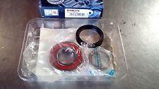 Rear wheel bearing kit Mitsubishi Galant Celeste Sapporo Colt Lancer 1977-1980