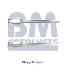 catalyseur avec marque d/'homologation E OE 4a0131089bv AUDI 100 c4 2.0 1991-1996