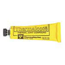 Aavid Thermalloy 250G Thermal Joint Compound 2 Oz Tube