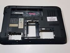 Original Acer Aspire 5935g Bottom Base Chassis Case ap07o000900 -1034