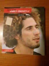 Luca Rocca, Super Sic 58 Marco Simoncelli libro fotografico moto motociclismo