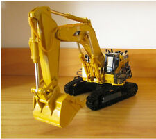 Norscot CAT Caterpillar 5110B excavator model 1:50 (L)