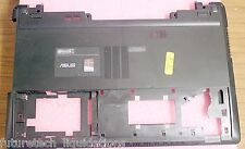 DAMAGED ITEM - ASUS X55A BOTTOM BASE CHASSIS - 13GNBH2AP033-1