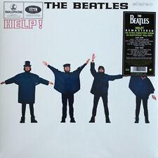 The Beatles - Help 180g Vinyl LP