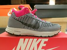 release date f83f6 d60e9 New listing Nike Lunar LDV Sneakerboot NSW New NIB Size 13 ACG Rare