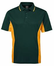 Polyester Polo, Rugby Casual Shirts for Men