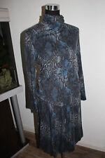 Shirts aus Viskose mit/Damen-Anzüge & -Kombinationen im Kostüm-Stil