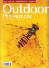Outdoor Photography Magazine Issue 230 May 2018