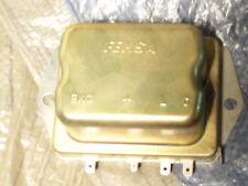 REGULADOR FEMSA GRK12-12 / REGLER SIMCA 1000 GT Y SIMCA 1000 RALLYE I ( 70-73 )