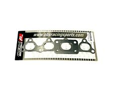 OBX Header Gasket For 97-01 Acura Integra Type-R 99-00 Honda Civic SI 1.6L DOHC