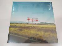 """Stubbleman Mountains and Plains 2019 - LP 12"""" Vinilo Nuevo - 3T"""
