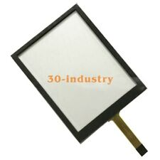 Touch Screen Panel Glass Fit For Trane Air Conditioner Mod01924 X13651571010