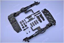 ORIGINAL VEGO SCHIEBEDACH HUBWINKEL REPARATUR SET MERCEDES-BENZ S-KLASSE W126