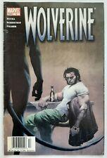 Wolverine Comic #6, Second Series, Marvel, Dec 2003