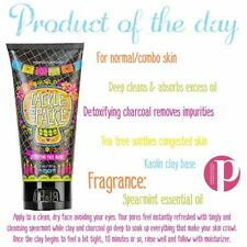 Perfectly Posh skin care
