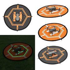 80cm étanche Double Side Landing Pad Helipad Pour DJI Phantom 4 3 DJI Mavic Pro