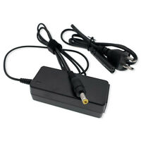 with Barrel Tip. Accessory USA AC//DC Adapter for JVC GR-DVL520 GR-DVL520U GR-DVL520US GR-DVL820U GR-DVL820US GR-DVL822U GR-DVL822US GR-DVL915 GR-DVL915U GR-DVL915US Power Supply Cord