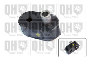 RENAULT R5 1.3 Anti Roll Bar Bush Front Outer 75 to 84 641635RMP Suspension QH