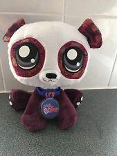 Pet Shop VIP Panda