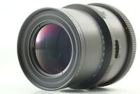 【 EXC+++ 】 Mamiya Sekor Z 180mm f/4.5 Lens For RZ67 Pro II D From JAPAN #241