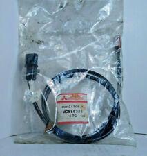 NOS Mitsubishi Fuso Front  Brake Pad Indicator ( Wear Sensor)  MC886395