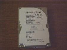 HP A5084-69001 18gb 68pin LVD disk drive A5084-67001 0950-3414