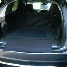 Pet Cargo Bed Liner Cover Car Suv Van Back Trunk Waterproof For Dogs and Cats