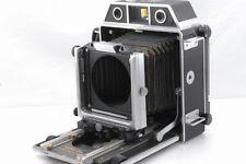 Topcon Horseman 985 Camera body *626075