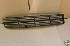 04-06 ACUAR TL BUMPER LOWER COVER GRILLE RIGHT PASSENGER SIDE 71102-SEP-A00 OEM