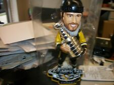 #87 S. CROSBY  BOBBLEHEAD WITH 2016 STANLEY CUP