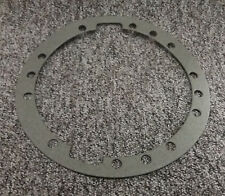 Land Rover Defender Discovery 1 Range Rover Diff Housing Gasket 7316 - Britpart