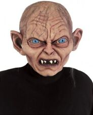 Rubie's Costume Lord Of The Rings Gollum Mask