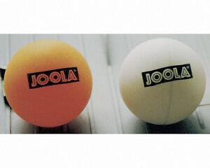 JOOLA MAMMOTH BALLS X 3