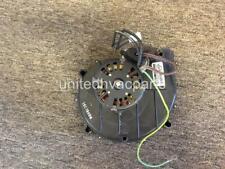 Fasco Model A165 71625185 Furnace Draft Inducer Motor Assembly U62B1
