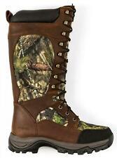 5d12c158266 Field Stream Boots In Hunting Footwear for sale | eBay