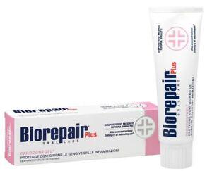 Biorepair Plus Parodontgel,75 ml