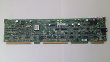 APC 640-5662F-Z Control Board