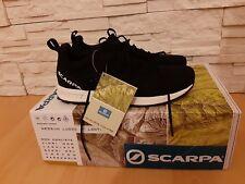 Scarpa Gecko Air Flip Damen Sneaker extra leicht
