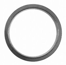 New CARQUEST Victor Reinz F7139S Exhaust Seal Ring Quantity of 3