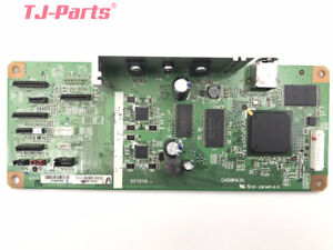 2124970 Formatter Logic Main/Mother Board for EPSON L1300 ME1100 T1100 T1110