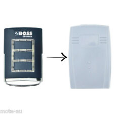 Boss BHT3 Compatible Add-on Garage/Gate Receiver Stand Alone - 500 Capacity