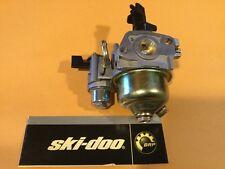 NEW OEM 1998 -2008 Ski Doo Mini Z 120 cc Carburetor Carb H16100ZK7U51