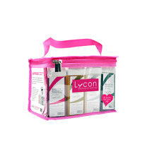 LYCON Wax Cartridge Professional Waxing Kit