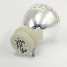 Optoma HD20 Projector High Quality Original projector bulb