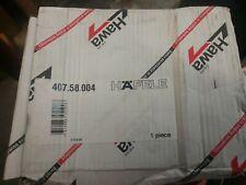 407.58.004 Hafele Bi-fold 30