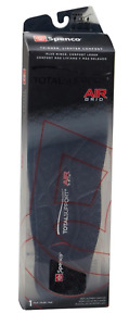 Spenco Total Gel Support Air Performance Coolmax Cushioned Insoles UK 7-8