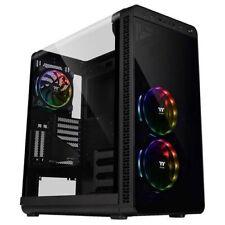 BAREBONES GAMING SYSTEM MM9.10.887 Intel i5-9400 2.9GHz HDMI
