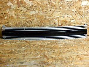 2000 2005 JDM TOYOTA SCION XB BB NCP BLACK STREET BILLET FRONT GRILLE GRILL OEM