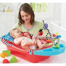 SASSY Inspire the Senses Bath Tub Baby Bath Tub