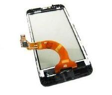 Nokia Mobile Phone Frame
